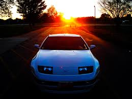 delfino89x 1993 nissan 300zx specs photos modification info at