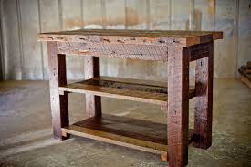Farm Table Pictures by Reclaimed Wood Farm Table And Vanity Reclaimed Wood Farm Table