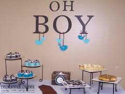 photo baby shower decorations kissimmee image
