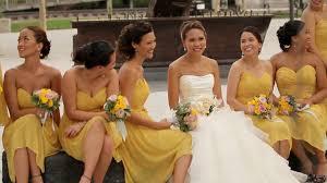 bridesmaid dresses for summer wedding summer wedding trends bridesmaids dresses 1024x576 always in