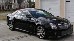 2005 cadillac cts v for sale cadillac modern performance cars for sale classics on autotrader