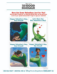 s day cards for friends these adorable arlo and spot s day cards with your