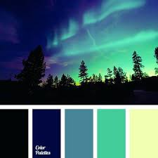 deep greens and blues are the colors i choose deep greens and blues are the colors i choose statewide map via the