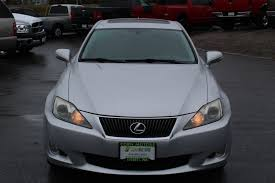 lexus cars 2009 used lexus for sale