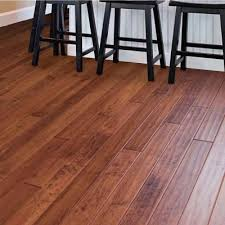 4 3 4 maple modena home legend flooring hdf click lock hardwood