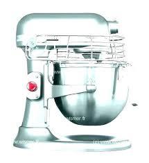 de cuisine qui cuit de cuisine qui cuit appareil de cuisine qui fait tout