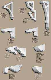 57 best architecture large eaves images on pinterest home