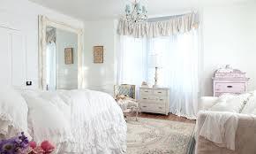 Shabby Chic White Bedroom Furniture Shabby Chic White Bedroom Shabby Chic Bedroom Juliette Shabby Chic