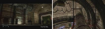 Halo 3 Blind Skull Halo 3 Skull Guide For Xbox 360 By Sokkus Gamefaqs