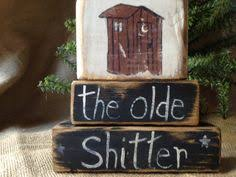 Outhouse Bathroom Outhouse Bathroom Decor Outhouse Bathroom Decor Outhouse