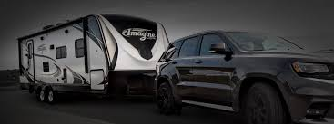 grand design rv luxury value u0026 towability