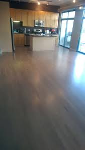 Bona Matte Floor Finish by 10 Best Stained Maple Images On Pinterest Stains Grey Stain And