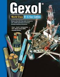 texpetrol oil u0026 gas industry