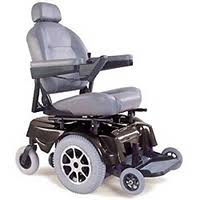 Motorized Chairs For Elderly Motorized Wheelchair