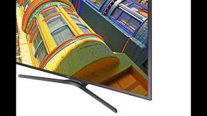 samsung amazon black friday review un40ku6300 samsung ku6300 40 4k uhdtv for sale black friday