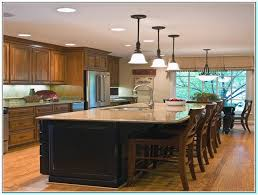 how to build a small kitchen island how to build a small kitchen island with seating torahenfamilia