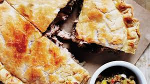 beyond the turkey traditional canadian thanksgiving dishes from