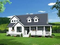farmhouse house plan farmhouse plans with porches farmhouse plans farmhouse plans