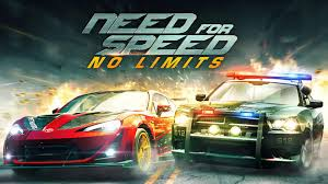 Home Design 3d Obb File Need For Speed No Limits 1 4 7 Cracked Apk Obb Data U2013 Bsgdownload