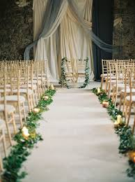 wedding backdrop ireland 154 best wedding aisles images on wedding aisles