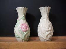 Lenox Vase With Rose Lenox Vases Ebay