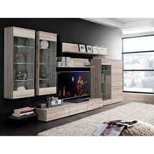 騁ag鑽e rangement cuisine 騁ag鑽e rangement cuisine 100 images meuble 騁ag鑽e ikea 28