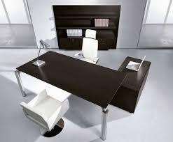 Contemporary Home Office Desks Office Desk Home Office Desk Desks Home Desk Contemporary Home