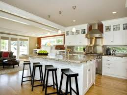 design your own kitchen island l shaped island kitchen layout island kitchen layouts l shaped
