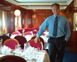 interview questions for food u0026 beverage management on cruises
