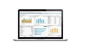 time billing software ebillity u0027s time tracker ebillity com