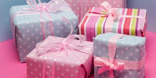 online gift registries create an online gift registry for your baby and get the items you