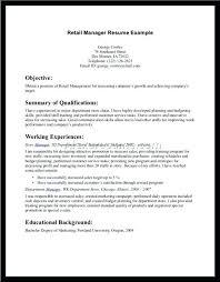 sample resume retail sales retail sales resume sample resume