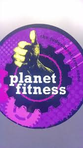 Planet Fitness Red Light Therapy Planet Fitness Bloomington Gyms 3477 W 3rd St Bloomington