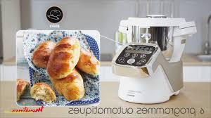 cuiseur cuisine companion moulinex moulinex cuisine companion hf800a10 impressionnant moulinex cuisine