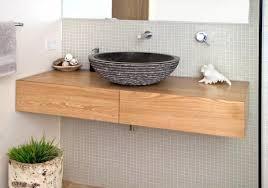 bathroom sink design ideas bathroom basin design ideas get inspired by photos of bathroom