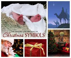 meaning of thanksgiving holiday traditional christmas symbols celebrating holidays