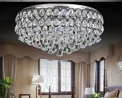 Modern Cheap Chandeliers Interior Design Glass Ceiling Lights Modern Lighting Pendant