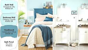 Light Turquoise Paint For Bedroom Light Paint Colors For Bedrooms Glassnyc Co