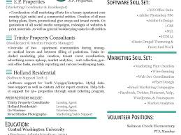 format of cv resume professional resume format in australia sample research paper