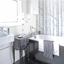 wallpapered bathrooms ideas winsome ideas bathroom wallpaper uk wallpapers ideal home 2016