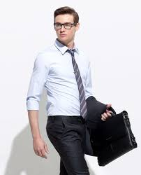 custom dress shirts tailor made to fit indochino