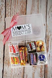 special mothers day gifts 24 ridiculously easy diy s day gifts gift christmas