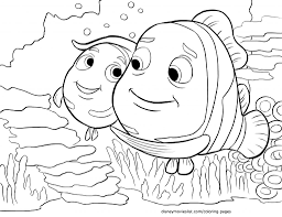 disney movies coloring pages 10643