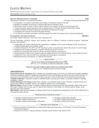 systems engineering resume control systems engineer resume sample system 1 r u2013 inssite