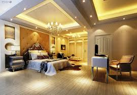 Big Master Bedroom Free Master Bedroom Interior Design Ideas With - Big master bedroom design