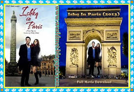 ishkq in paris 2013 full hindi movie untouched scam 600mb file