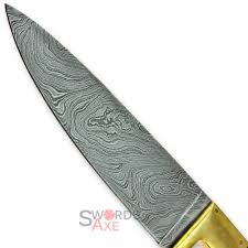 100 high carbon stainless steel kitchen knives japanese