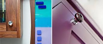 purple glass door knobs merlin glass door u0026 cabinet knob showcase