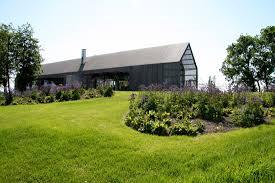 barn house the barn house buro ii archdaily