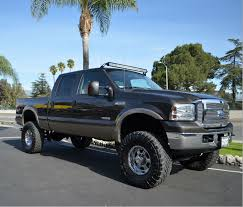 How To Install Led Light Bar On Roof by How To Install A Ford Superduty 50 U2033 Led Light Bar Mount Socal